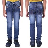 Celana Anak, Celana Casual, Celana Jeans Anak Laki- Laki ACNJ 278