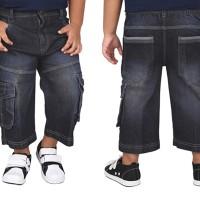 Celana Anak, Celana Casual, Celana Jeans Anak Laki- Laki ACBE 092