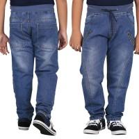 Celana Anak, Celana Casual, Celana Jeans Anak Laki- Laki ACNU 135