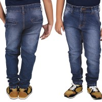 Celana Anak, Celana Casual, Celana Jeans Anak Laki- Laki ACYP 155