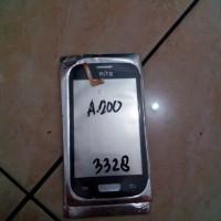 Touchscreen Mito A200 / Layar Sentuh Mito A200