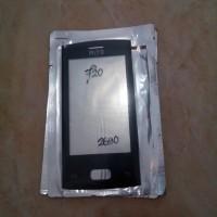 Touchscreen Mito 720 / Layar Sentuh Mito 720