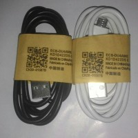 Kabel Micro USB / Charger / Data Panjang 1 Meter