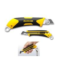 Jual OLFA L6-AL Fiberglass-Reinforced Auto-Lock Utility Knife Murah