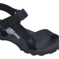 Sandal Gunung/Hiking Sandals TJJ.061