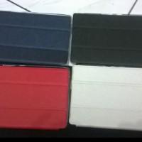 harga Flip Cover Ume Tablet Asus Zenpad 8