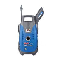 harga High Pressure Cleaner Listrik Multipro HPC1309L Tokopedia.com