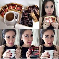 harga Kopi Cinta Dynamicc Coffee, Kopi Dinamik, Kopi Dinamic , Ddn, Cleng Tokopedia.com