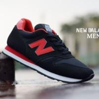 Sepatu Murah Pria New Balance 373 Original Vietnam# 19