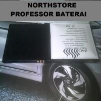 Baterai Imo S88 Discovery 2 (modifikasi)