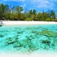 LOMBOK TOUR 4 PERSONS (3 star hotel)