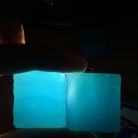 harga Rough Batu Raja Biru Langit Top Quality Tokopedia.com