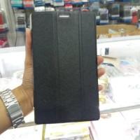 harga Flip Cover Asus Zenpad 7 Z370cg Cover Asus Zenpad Z370cg Tokopedia.com