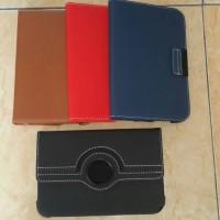 harga Leathercase Samsung Note 8 N5100 (flipcase, Flip Cover, Case, Casing) Tokopedia.com