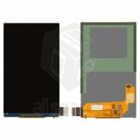 LCD Samsung Core 2