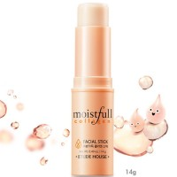 ETUDE Moistfull Collagen Facial Stick/concealer/makeup/beauty