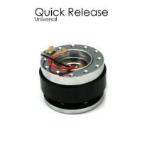 Quick Release Universal