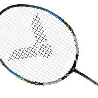 Raket Badminton / Bulutangkis Victor Thruster K 9000