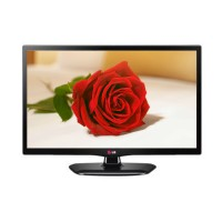 LG LED Monitor TV 28 inch 28MT47A