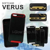 Verus Verge Softcase Ultra Armor for Iphone