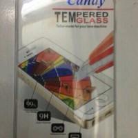 Tempered Glass Candy Samsung Galaxy A3 2016 / A310 / A3S / SM-A310F