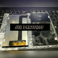 Lcd Andromax Z EG680 Complete Touchscreen