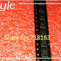 LM393/LM393 SMD