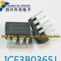 ICE3B0365/ICE 3B0365/3B0365
