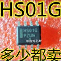 HS01G/HS 01 G
