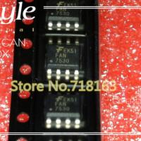 FAN7530/FAN 7530