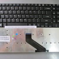 KEYBOARD Acer Aspire E1-522 E1-532 E1-530 E1-572 E1-571G