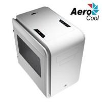 Casing Aerocool DS Cube Window White