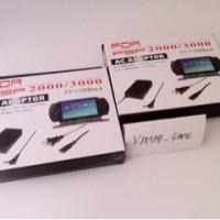 harga Charger PSP Tokopedia.com