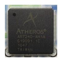 Atheros ar7240,Ar7240,ic cpu atheros ar7240,ic processor ar7240,ic7240