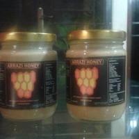 harga Madu asli madu++ khusus cowok, plus pasak bumi,sanrego, ginseng dll Tokopedia.com