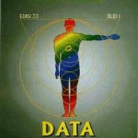 Buku DATA ARSITEK Jil 1 (Ernst Neufert)