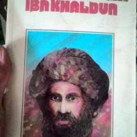 Muqaddimah Ibn Khaldun (terjemah)