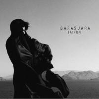Barasuara - Taifun