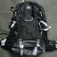 REI LOOKOUT Backpack