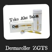 harga Dermaroller Zgts Tokopedia.com