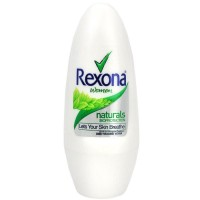Rexona Roll-On Deodorant 40ml
