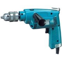 Makita NHP 1300 S / NHP1300S Mesin Bor Elektrik Hammer Drill 13mm