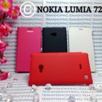 Lc Book Flipcover Nokia Lumia 720