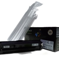 Toner Compatible ASLI Printer Samsung SCX 3406fw (Microton ML 101)