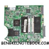 Motherboard Toshiba Satelite T130 T135