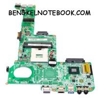 Motherboard Toshiba Satelit L840 C800 C840 C845 M800 M840 M845