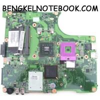 Motherboard Toshiba Satelite L300 L305