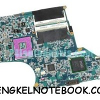 Motherboard Sony VGN-SR MBX-190 Intel