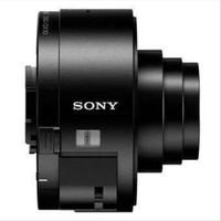 Sony SmartLens DSC QX10 Lens Original Garansi Resmi 1 Tahun