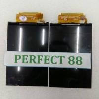 *LCD ADVAN S3LITE